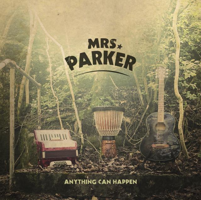 Mrs-Parker_facebook_profilbilde_cover.png
